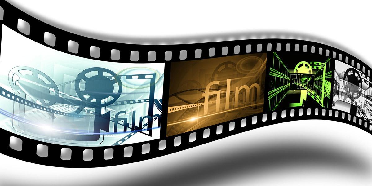 Usługi video Bielsko - realizacja filmów, filmy reklamowe, filmy dla firm