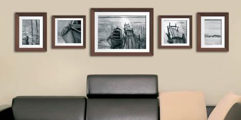 Usługi fotograficzne - Duże zdjęcia, zdjęcia w dużym formacie, fotowydruk, plakat, fotoplakat, druk wielkoformatowy.