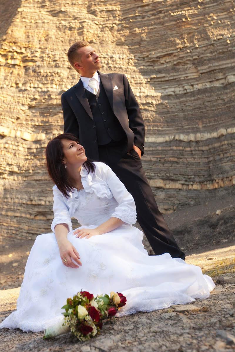 Ślub Gabryś i Edryta, fotografia