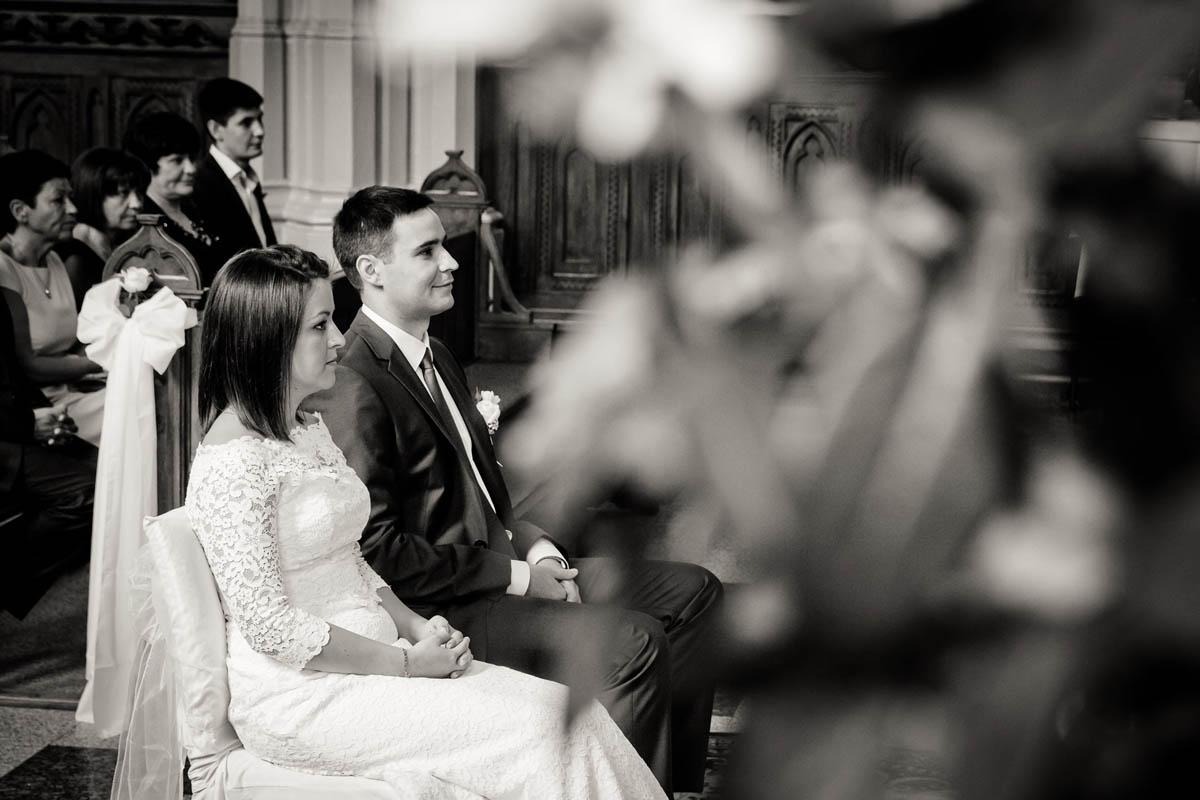 Ślub i Wesele Kamila i Witalij, fotograf bielsko-biała