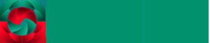 Digital Foto – Bielsko-Biała Logo